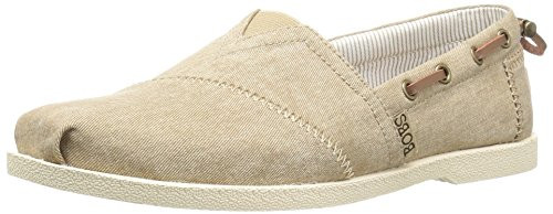 BOBS Skechers Womens Chill Luxe