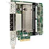 Hpe Storage Controller - Plug-in Card Components 726903-B21, Green