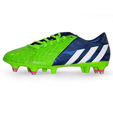 Homme Adidas Absolado Instinct Football Sg P Chaussures Ver 4R5AL3j