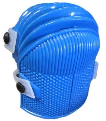 (Troxell USA - KN1 Ultralight Knee Pad)