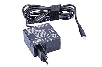 Cargador Universal de Enchufe 5 - 20 V/2 - 3 A, 45 W, USB de ...