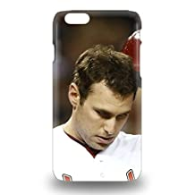 New Super Strong MLB Arizona Diamondbacks Paul Goldschmidt #44 Tpu 3D PC Soft Case Cover For Iphone 6 ( Custom Picture iPhone 6, iPhone 6 PLUS, iPhone 5, iPhone 5S, iPhone 5C, iPhone 4, iPhone 4S,Galaxy S6,Galaxy S5,Galaxy S4,Galaxy S3,Note 3,iPad Mini-Mini 2,iPad Air )
