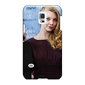 Samsung Galaxy S5 Mini LDG869FSpW Provide Private Custom Nice Game Of Thrones Image Shock Absorbent Hard Phone Cases -luoxunmobile333