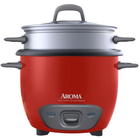 aroma 14 cup - 8