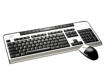 Emprex 5113IR Keyboard Driver Windows XP