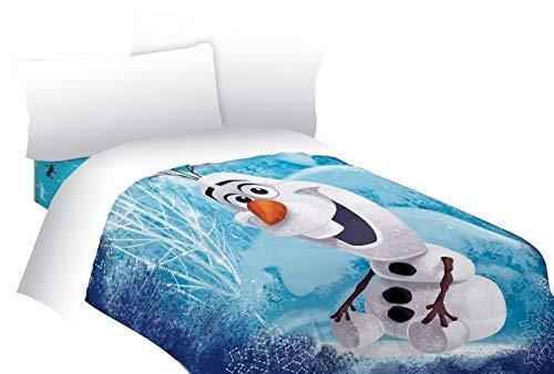 Bestselling Comforters