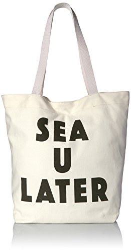 twig-arrow-sea-u-later-icon-canvas-tote-natural