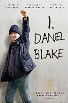 Online Streaming I Daniel Blake 2017 In English With English Subtitles Fullhd Brooke Anderson