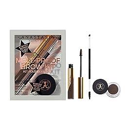 Anastasia Beverly Hills – Melt – Proof Brow Kit