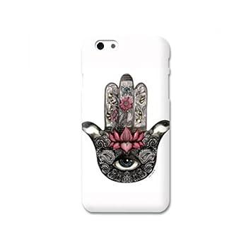 iphone 7 coque maroc