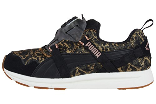 Trainers Disc disc Puma Tort 356895 01 women system Sneaker NC PvXgwxwC