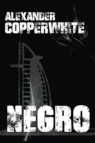 negro-crimen-en-dubai-los-casos-de-francisco-valiente-polillas-spanish-edition