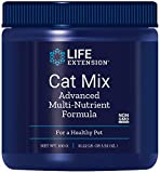 Life Extension Cat Mix (Advanced Multi Nutrient Fo...