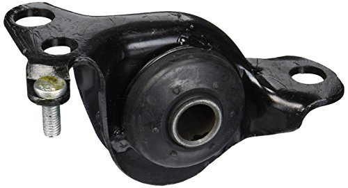 95 civic rear control arms - 7