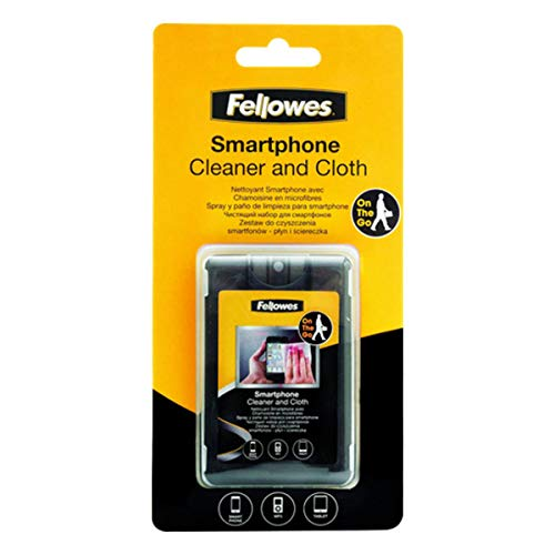 - Fellowes Neato CD/DVD Labeling Value Pack