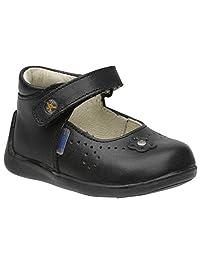calzado sandy Sandy, Joy, Pingo, Etapa Preescolar V3758 FE02