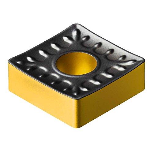 Sandvik Coromant SNMM120408-QR4325 T-Max P insert for turning (Pack of 10)