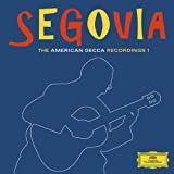 American Decca Recordings