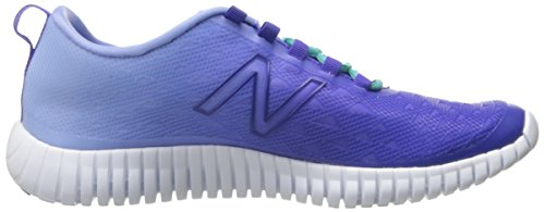 Training Bleu Chaussures 529 de New Balance 99 Femme Fitness Gem AqZ6EEFw