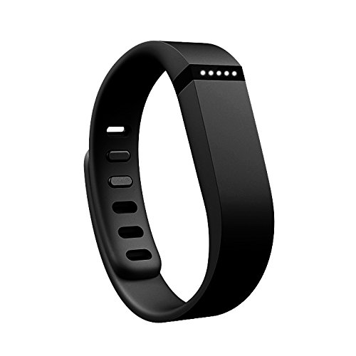 1pc Replacement Wrist Band With Clasp for Fitbit Flex Only