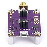 Atlas Scientific Gen 2 Electrically Isolated USB