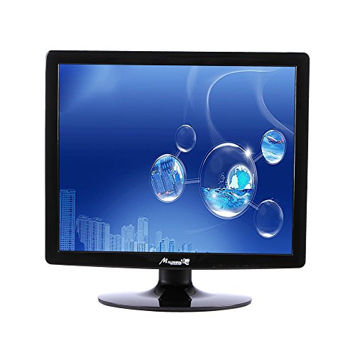 171S-E-17-LCD-Monitor-LCD-Display-Flat-Panel-Monitor