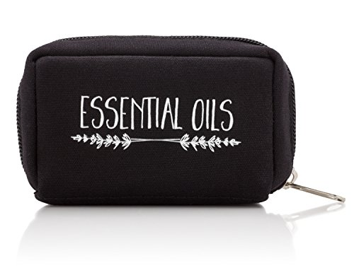 onguard essential oil - 4