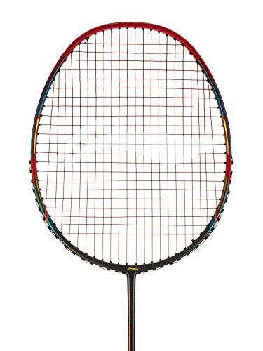Li-Ning Badminton Racket Windstorm 78SL