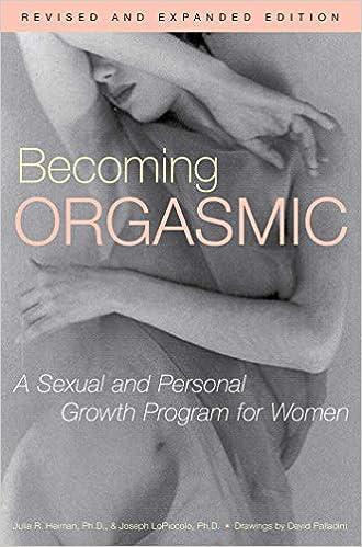 Female Orgasm While Fucking
