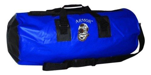 Armor Dry Duffel Bag