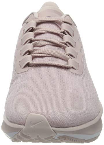 Nike Women's Jogging Cross Country Running Shoe 2