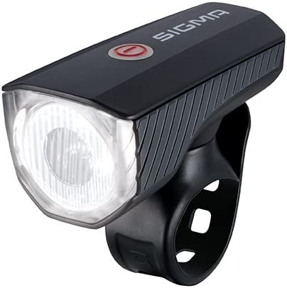Sigma /Éclairage pour v/élo
