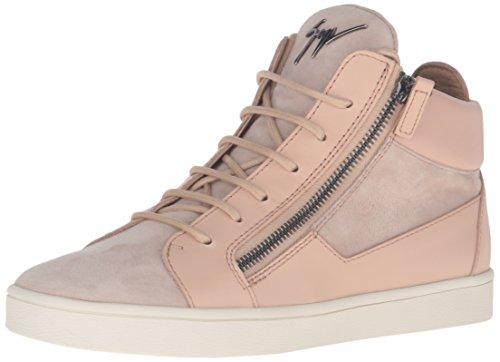 giuseppe-zanotti-womens-fashion-sneaker-nude-85-m-us