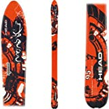 Head iSupershape Speed Ski 177cm