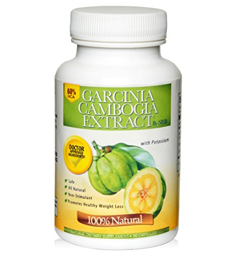 Pure-Garcinia-Cambogia-Extract-900mg-HCA-Independently-tested-to-have-900-mg-HCA-HCA-is-the-main-ingredient-for-weight-loss-100-Satisfaction-Guaranteed-Purest-Pharmaceutical-quality-available-1500mg-P