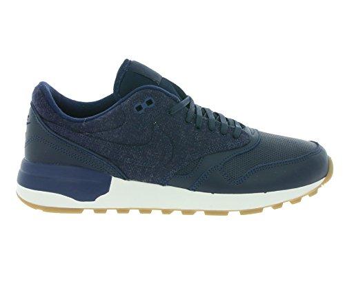 Obsidian Obsidian de 400 Nike Homme Chaussures midnight Bleu Navy 806811 Sport F1qnCwx6O