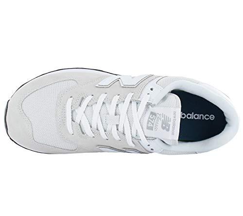 Wei Balance Wei New Scarpa ML574 Scarpa Scarpa ML574 Balance ML574 New Wei Balance New nwafvx0q4