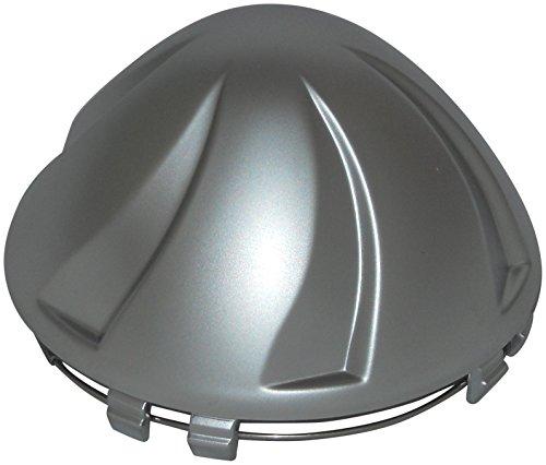 1 Replacement fits Enkei XSP Wheel Rim Center Cap 00041-89880-01 S603-03 No Logo