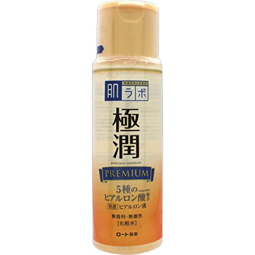 hadalabo-japan-skin-institute-gokujun-premium-hyaluronic-solution-170ml