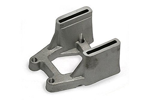 - 25145 Engine Mount Monster GT by Associated