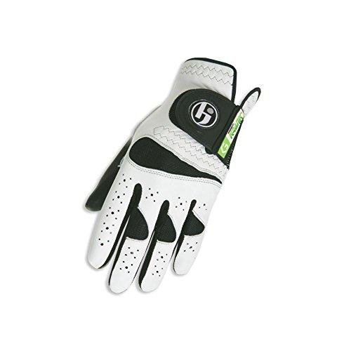 HJ Glove Mens Allsoft