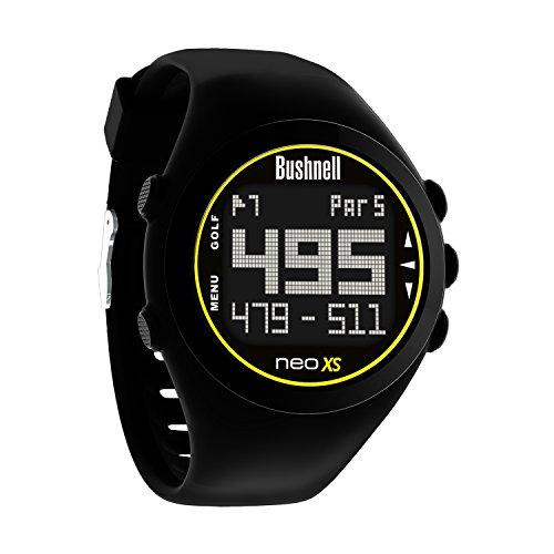 Bushnell Neo XS Golf GPS Rangefinder
