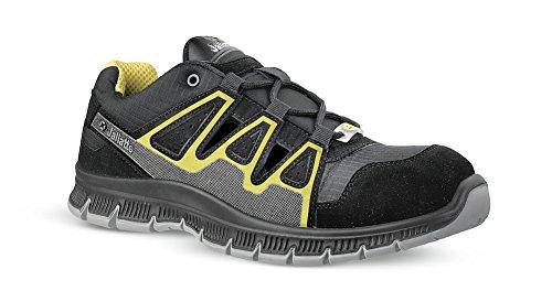 Chaussures de sécurité JALKICK SAS ESD - JNU27 - 43