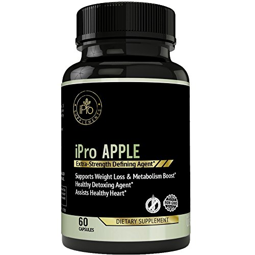 Apple Cider Vinegar Extra Strength Defining Supports Weight Loss   Mettabolism Boost Healthy Detoxing Agent Assists Healtny Heart Suppresses Appetite   Boosts Energy Many More