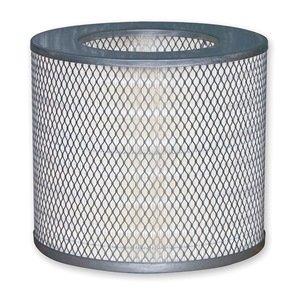 Air Filter, Element/Long Life, LL1630-2