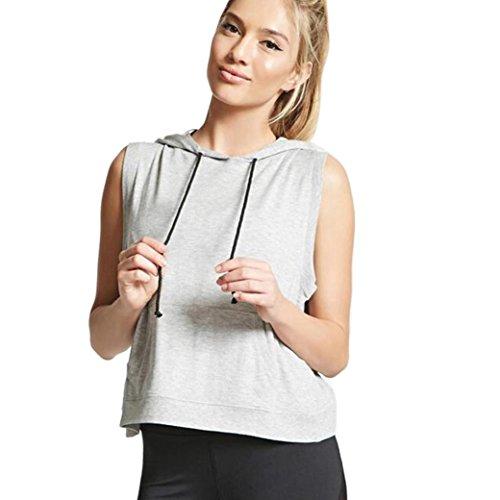 Women'S Loose T-Shirt Tide Models - 1