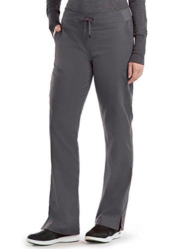 Greys Anatomy Drawstring Scrub Pants