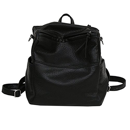 All Sprayground Bags - 2