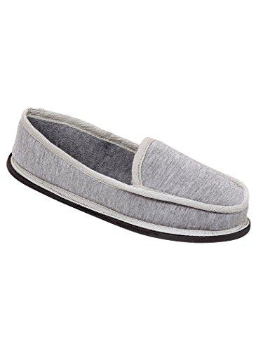 amerimark shoes - 7