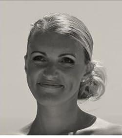 Géraldine Boisnard